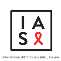 International AIDS Society (IAIS), Geneva