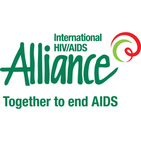 International HIV AIDs Alliance